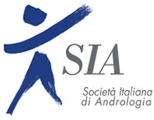 Logo SIA